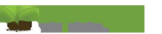 logo-natuurlijk-web-hosting