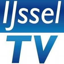 IJsselTV